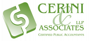 cerini and associates logo