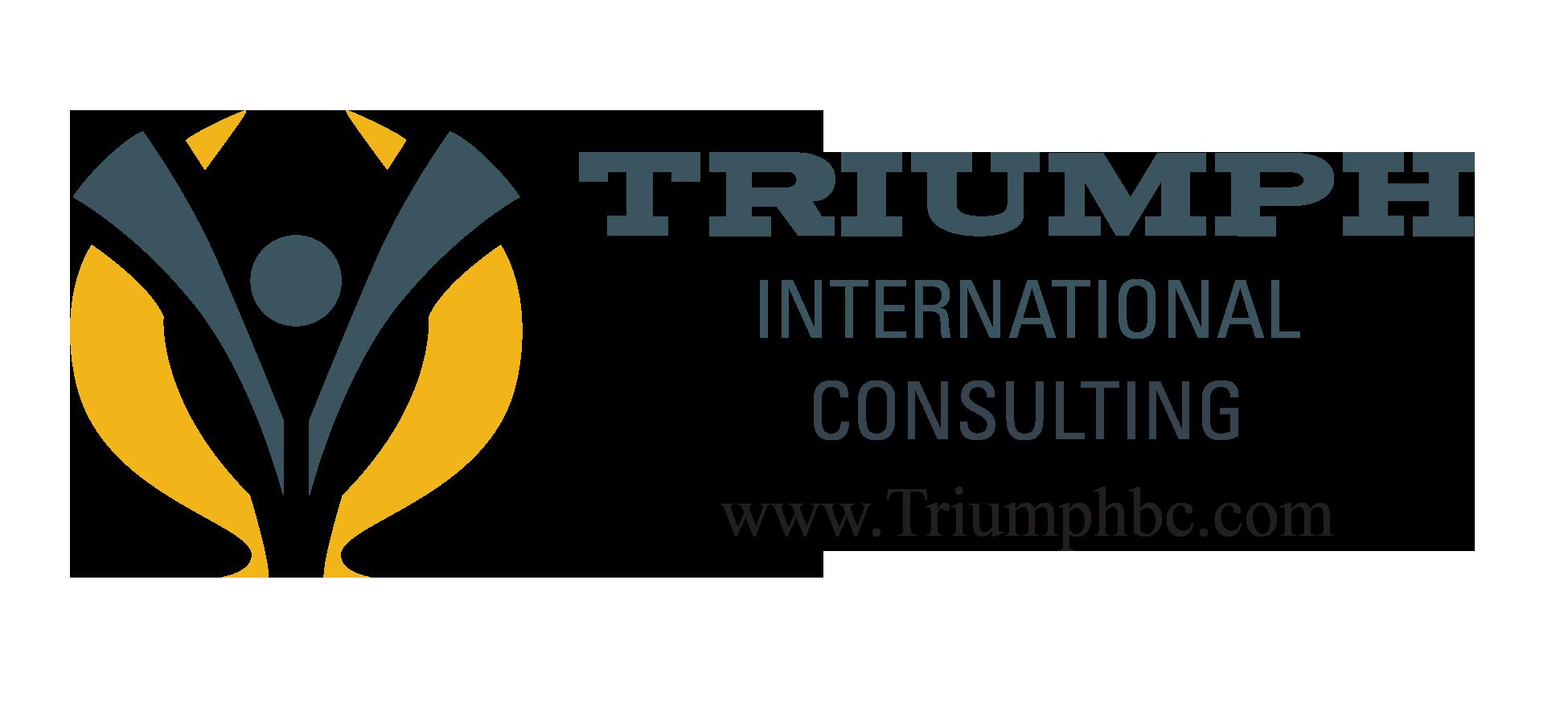 Triumph International Consulting