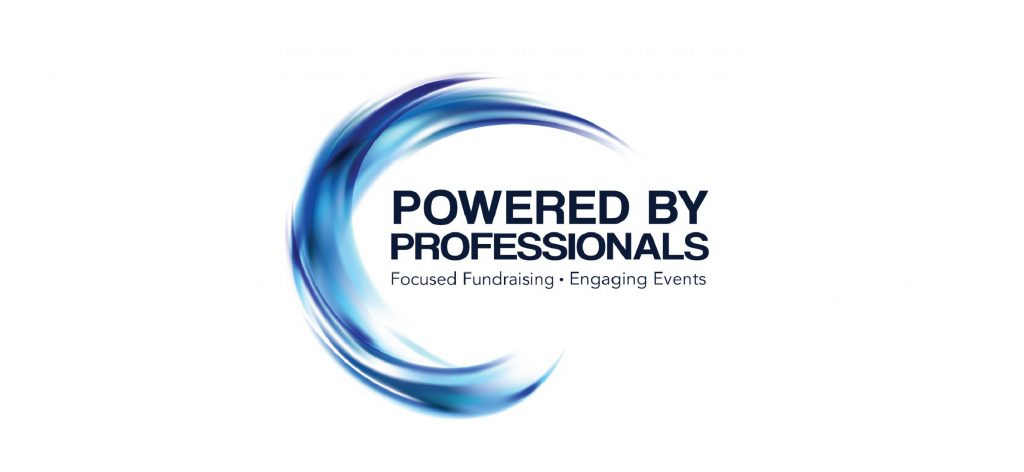 powered by professionals logo
