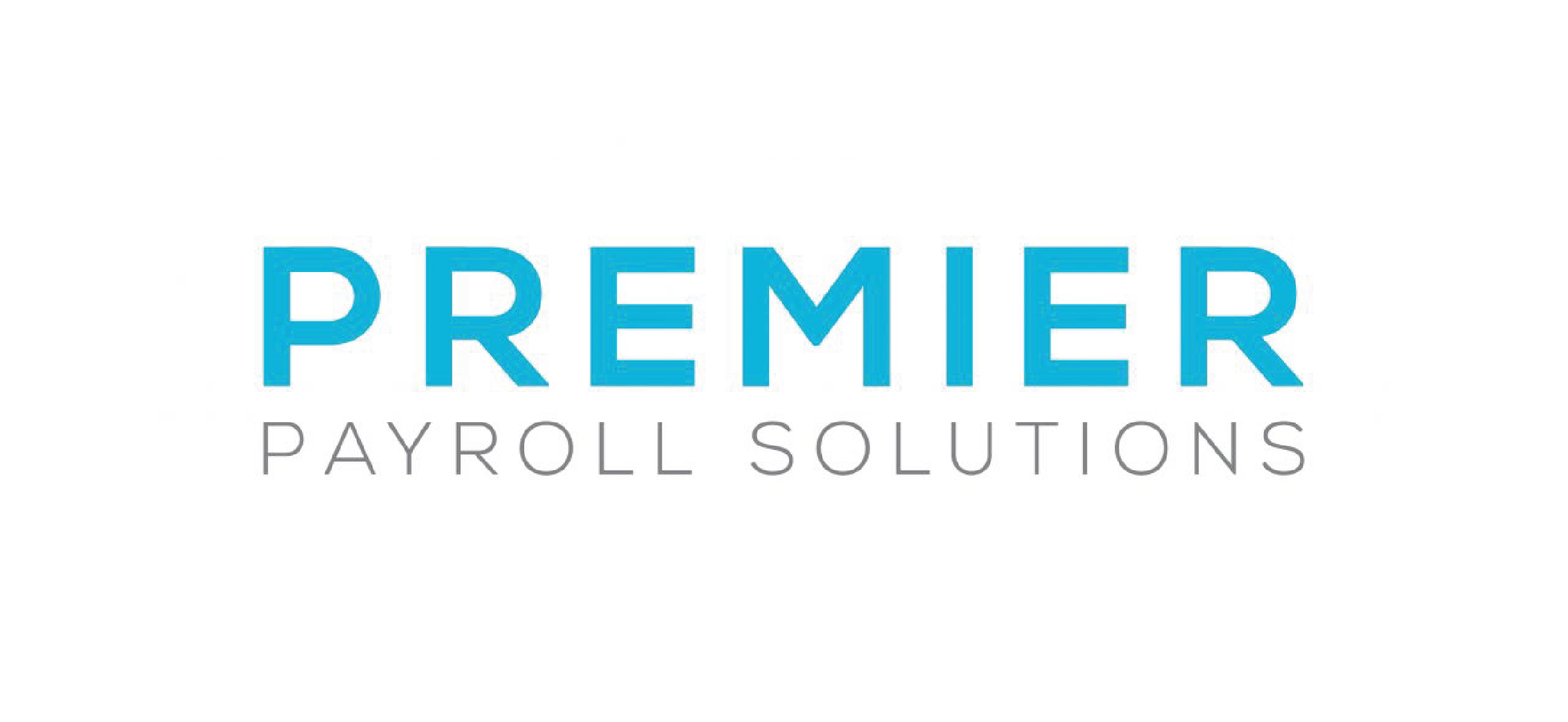 Premier Payroll Solutions