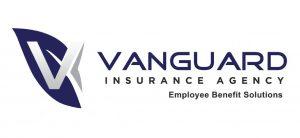 vanguard insurance logo