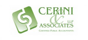cerini & associates logo
