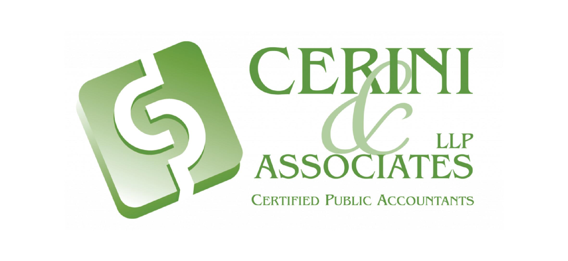 cerini & associates logo