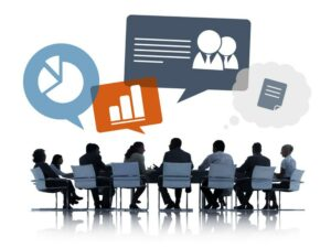 10 Ways to Improve Board Engagement