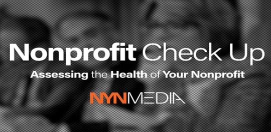 Virtual Nonprofit Check up