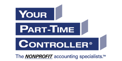 Your Part-Time Controller, LLC (YPTC)