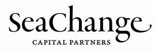 SeaChange Capital Partners
