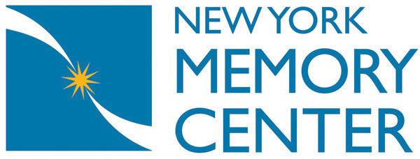 New York Memory logo