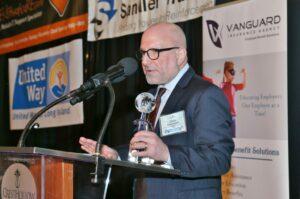 David-Goldstein-presenting-at-Imagine-Awards