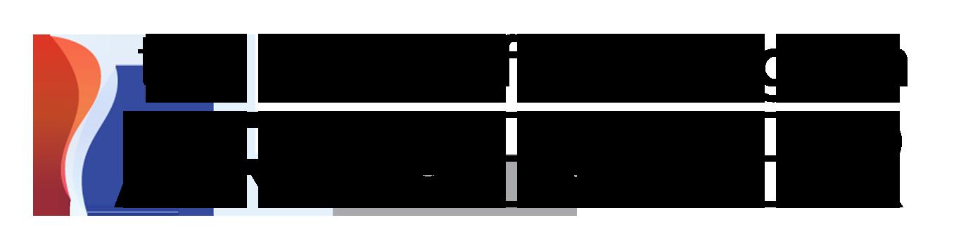 spirit of huntington logo