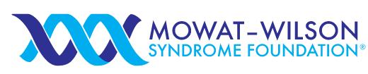 Mowat Wilson logo