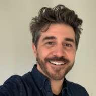 Michael Bellavia