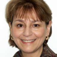 Gayle Brandel